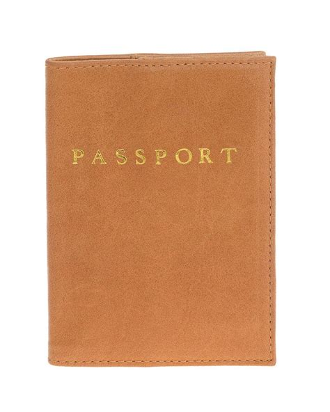 Cover Passport 4 personalized passport cover passport cover leather