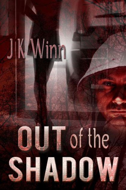 burying the shadow series 1 out of the shadow shadow series 1 by j k winn nook