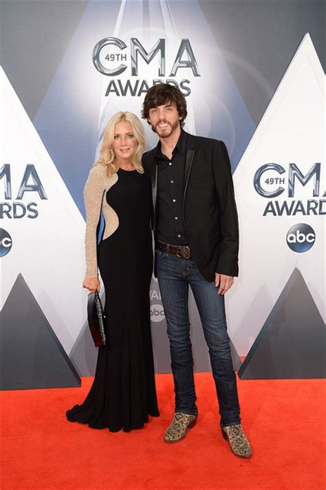 it could buy me a boat review of chris janson s buy me a boat 101 5 the eagle