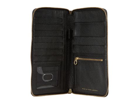 Marc By Marc Dot Travel Wallet by Marc By Marc Sophisticato Travel Wallet Shipped