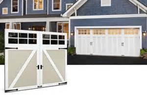 Garage Door Repair Oakland Ca Residential Garage Door Repair Oakland Expert Garage Door Repair Servicing Oakland Ca