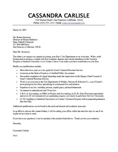 172 best cover letter sles images on pinterest cover