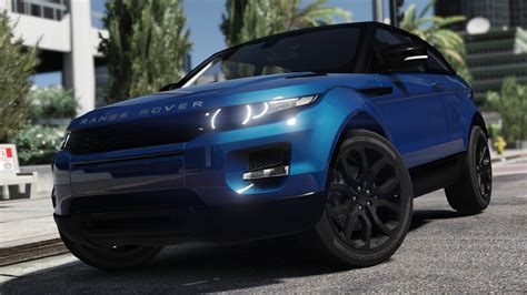 blue range rover interior 100 blue range rover interior 2015 land rover range