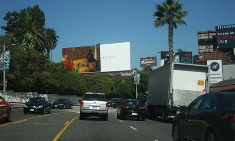 bray outdoor ads los angeles 187 bray outdoor ads
