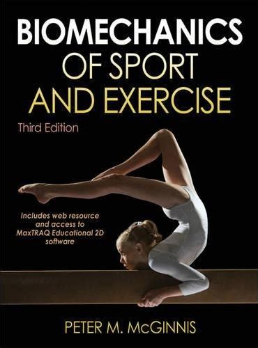 Physical Therapy Documentation From Examination To Outcome 2nd Edition