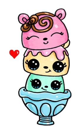 imagenes joker caritas comida kawaii kawaii pinterest comida kawaii kawaii