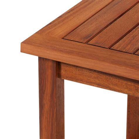 vidaxl co uk vidaxl coffee vidaxl co uk vidaxl end table acacia wood