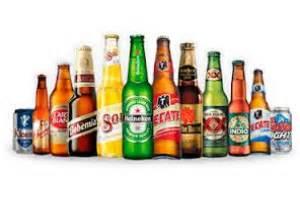 Tecate Light Beer Cuauht 233 Moc Moctezuma Supera Sus Ventas 2013 02 27