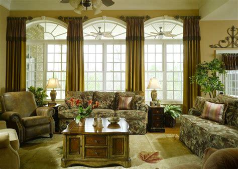Curtain Ideas For Large Windows Ideas Fresh Finest Curtain Ideas For Large Windows In Sing 17458