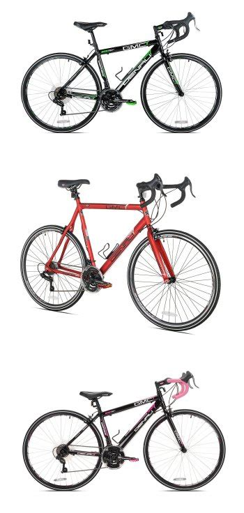 gmc denali 700c road bike review gmc denali road bike review specs price tire size