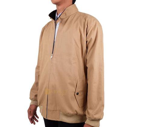 Jaket Seragam Kantor jaket kantor tg 017 konveksi seragam kantor seragam kerja
