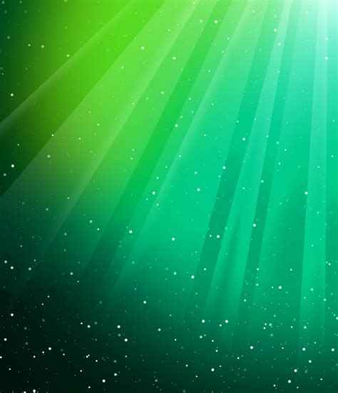 wallpaper abstract blue green green and blue abstract wallpaper free images at clker