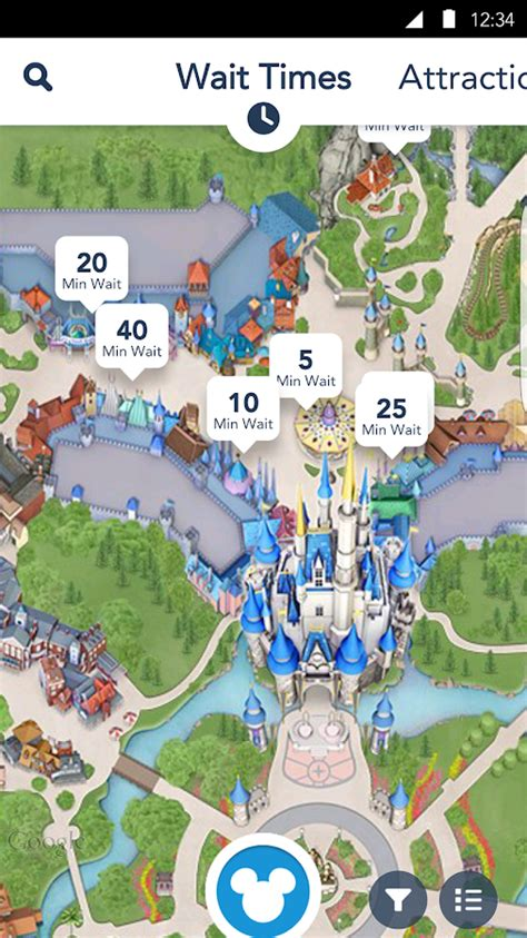my disney experience apk my disney experience android apps on play