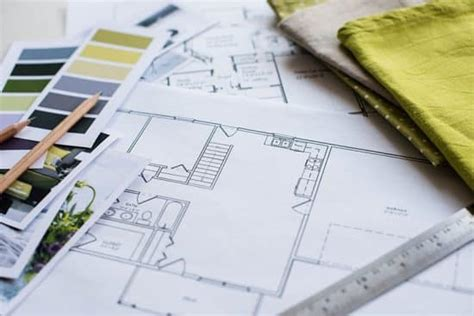 interior design software programs  paid