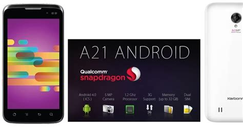 karbonn a21 pattern unlock software karbonn a21 price in india and specifications free