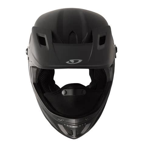 Promo Helmet Front Chin Set Mount Kit 3m Gopro Xiaomi Yi Sjcam Brica 1 giro cipher s snowboard ski helmet review and information 2014 2015 activelifestore the