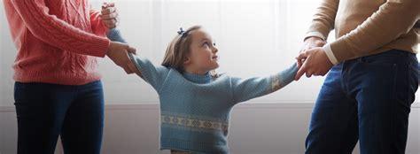 Modification Utah by Child Custody Modification Utah Child Custody