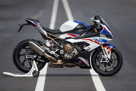 Bmw Rr 2020 by Ride 2020 Bmw S1000rr Canada Moto Guide