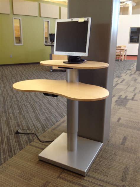 Bci Bci Modern Library Furniture Selected For Rapid City Modern Library Furniture