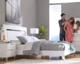 Bedroom Furniture Tampa 52 Ikea Bedroom Furniture King Sets Housphere