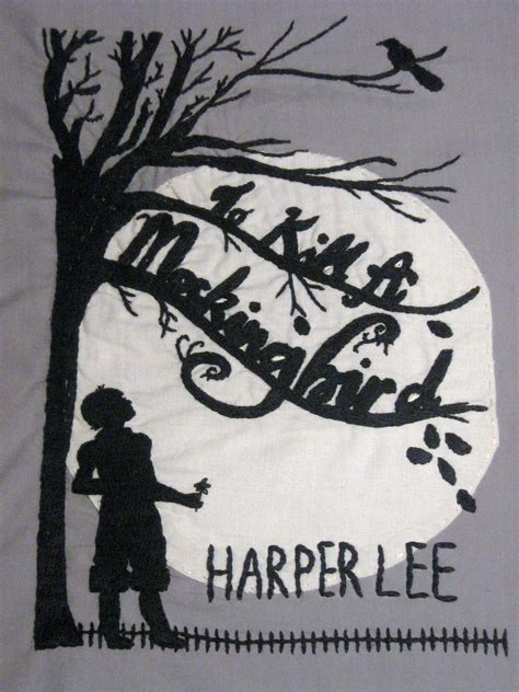 to kill a mockingbird pictures of the book 100 best children s books of all time ages 12