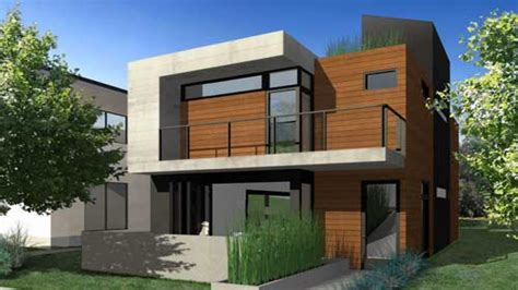 post modern house plans post modern house designs house interior