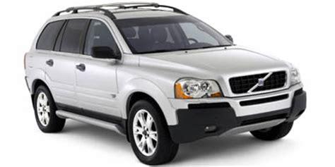 2006 volvo xc90 parts and accessories automotive amazon com