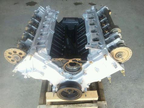 Ford 6 8 V10 by Motor Ford F 350 V10 6 8 38 000 00 En Mercado Libre