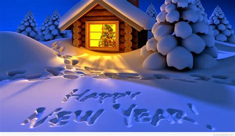 prosperous happy  year wishes messages