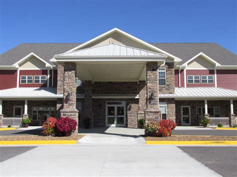 primrose nursing home jefferson city mo home review