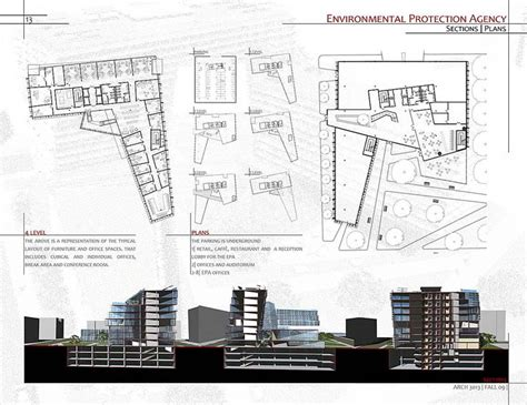 architecture portfolio layout pinterest architecture professional portfolio layout google search