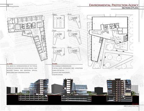 layout design online job architecture professional portfolio layout google search