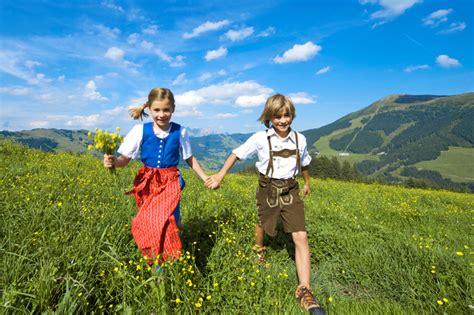 urlaub alpen österreich 214 sterreich urlaub in den alpen alpenjoy