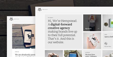 Kabuki V1 3 1 Luxury Portfolio Agency Theme hempstead v1 2 3 responsive portfolio theme meegox