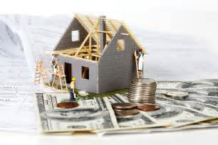 home financing home and loan search knowing your options