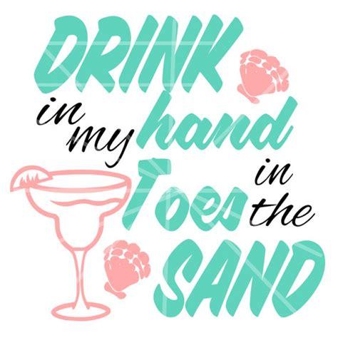 drink svg drink svg drink svg