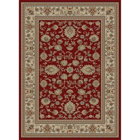 tayse rugs sensation 5 ft 3 in x 7 ft 3 in