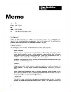 Compare Business Letter And Memo 7 What Does A Memo Look Like Manager Resume Words
