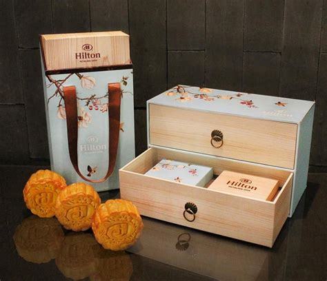 new year 2016 mooncake the wars mooncake box and 15 others you ll this year