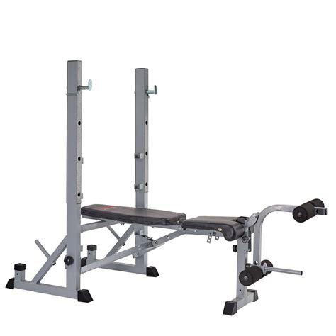 york weight bench york b540 2 in 1 weight bench
