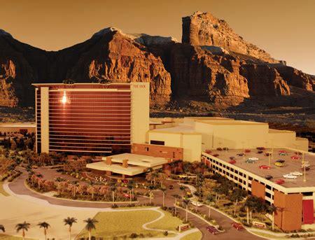 Red Rock Casino Resort And Spa Las Vegas Nv Five Star Rock Hotel Las Vegas Buffet