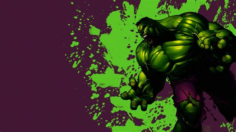 wallpaper hd 1920x1080 hulk the hulk wallpapers wallpaper cave