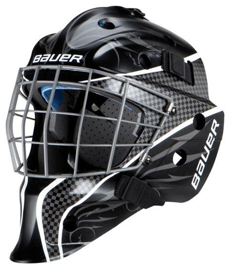 design goalie helmet bauer nme 5 designs hockey goalie mask sr goalie masks
