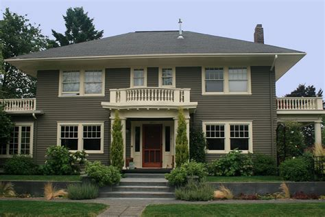 colonial house colors ext colonial colors interest green exterior house paint