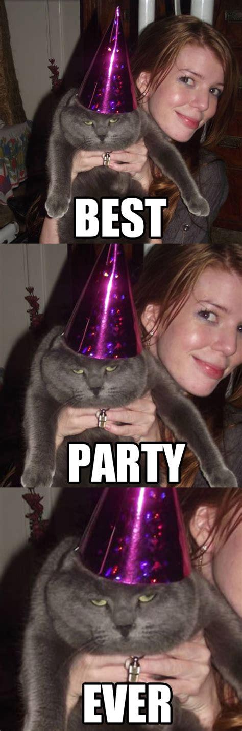 best party lyrics ever best party ever phil edwards
