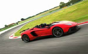 What Is The Meaning Of Lamborghini Lamborghini Aventador J Wallpaper High Definition High