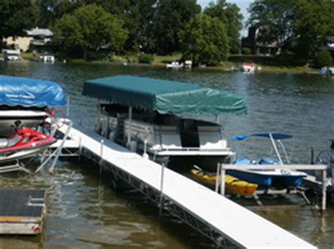 free standing boat canopy frame free standing canopies