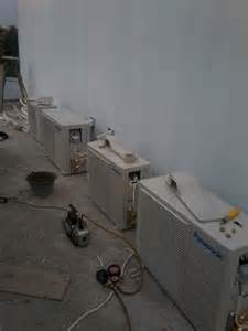 fungsi kapasitor outdoor ac kegunaan outdoor ac dan fungsinya service ac bergaransi