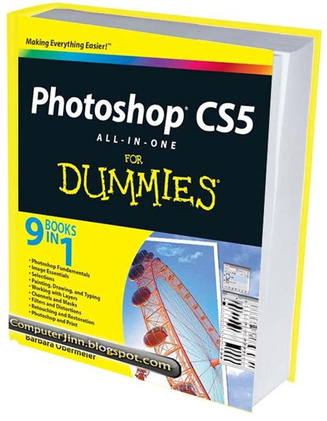 photoshop tutorial book pdf free download photoshop cs5 for dummies free pdf ebook download by