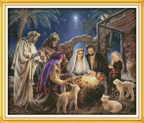 Imagenes Para Niños Nacimiento De Jesus | image gallery nacimiento del nino jesus